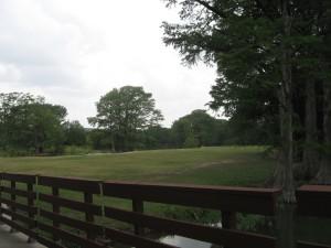 Schreiner Park