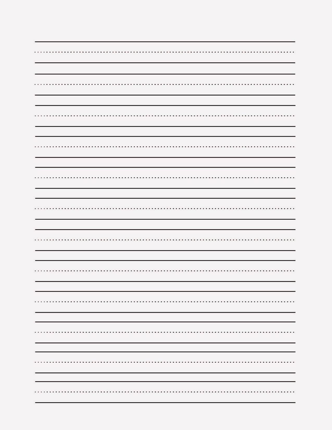 writing a good essay pdf