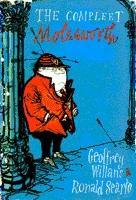 Compleet Molesworth cover