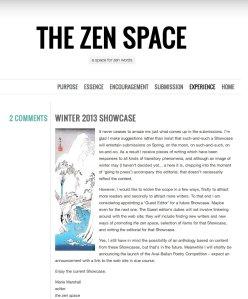 zenspacecover