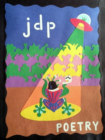 JDP_poetry_cover2