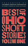 Brad Pauquette (ed), Best of Ohio Short Stories