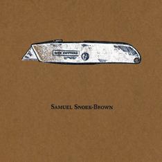 Samuel Snoek-Brown, Box Cutters