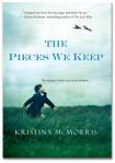 Kristina McMorris, The Pieces We Keep