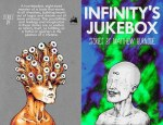 Matthew Burnside, Infinity's Jukebox