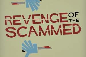 20131206102330-ScammeD