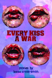every_kiss_FINAL_storeimg_original