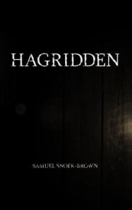 Hagridden cover