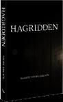 hagridden_book_cover