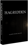hagridden_book_cover