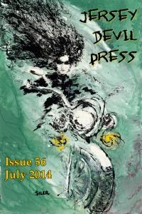 JDP cover July 14