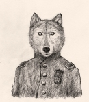 wolf-sepia-2