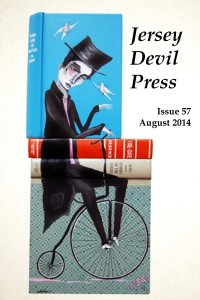 JDP cover 8-2014
