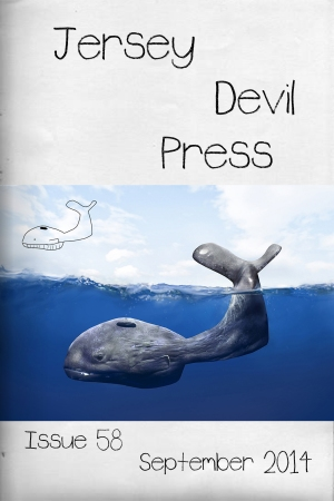 JDP cover sept 14