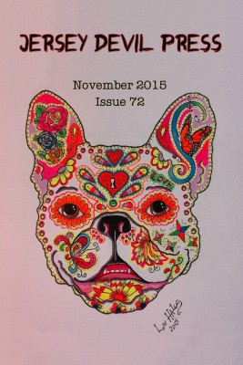 JDP Nov 2015 cover