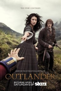 outlander-the-story-continues-key-art