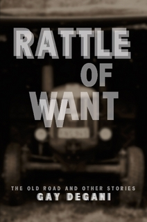 rattle of want