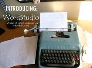 wordstudio