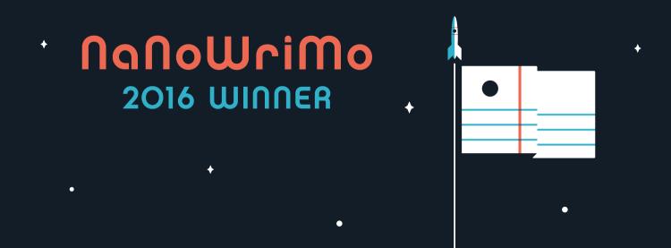 nanowrimo_2016_webbanner_winner_fb