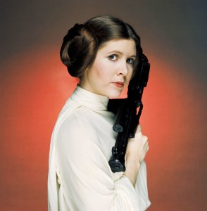 ALAMY: https://www.wired.com/2016/12/rip-carrie-fisher/