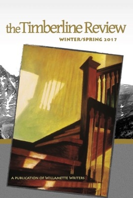 WS2017-Cover_REVISED_1-8-front-2-430x640
