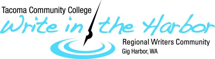 Write-in-the-Harbor-logo_300